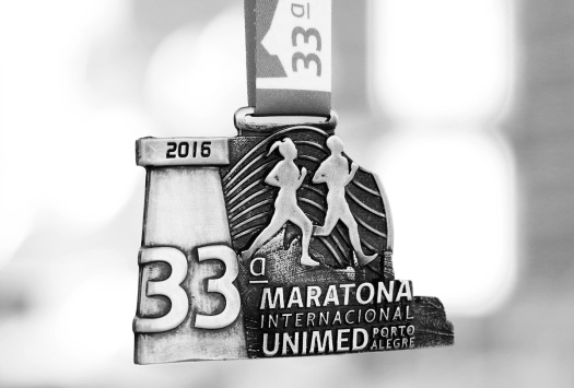 maratona-poa-medalha-s800