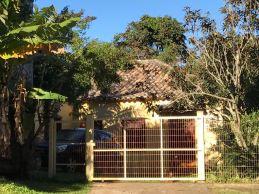 Casa 1 de Torres