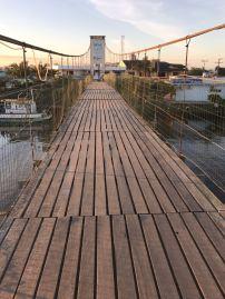 Ponte Pênsil
